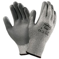 Guantes anticorte Ansell Hyflex 11-630
