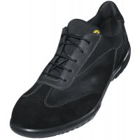 Zapatos de seguridad Uvex Business Casual, classe S1P