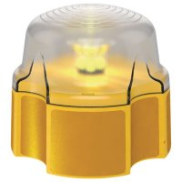 Luz de seguridad Skipper™ con led
