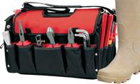 EPI et outils de consignation