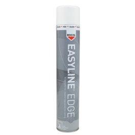 Peinture époxy de traçage au sol permanent en bombe aérosol Easyline®
