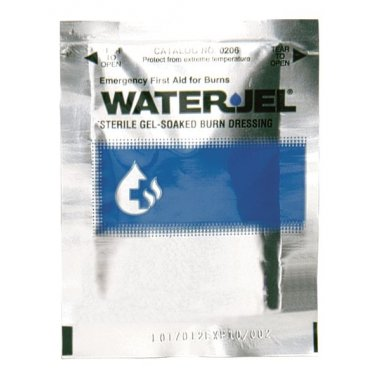 Compresses WaterJel®