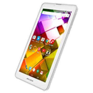 Archos tablet