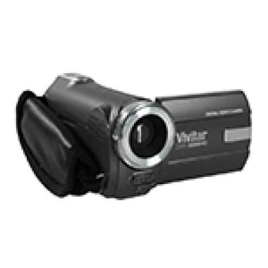 Camescope numérique HD