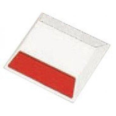r flecteurs de sol color s en plastique coller avec un adh sif poxy seton fr. Black Bedroom Furniture Sets. Home Design Ideas