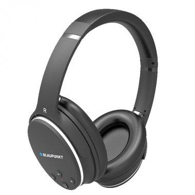 Casque sans fil Bluetooth anti-bruit
