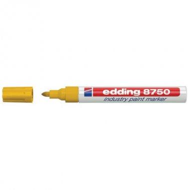Marqueurs peinture Edding pour surfaces difficiles