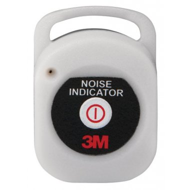 Indicateur de bruit NI-100