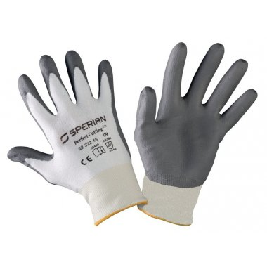 Gants de manutention Honeywell™ Perfect Cutting® Grey First