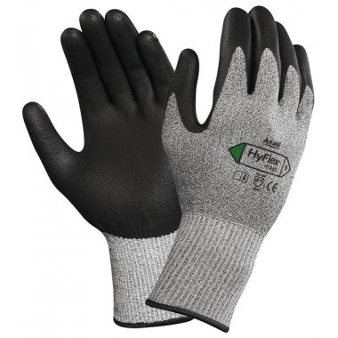 Gants anti-coupures Ansell HyFlex® 11-435