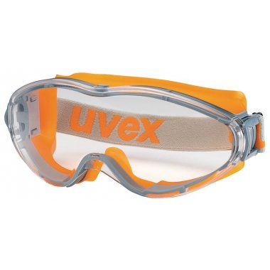 Lunettes-masque Uvex Ultrasonic