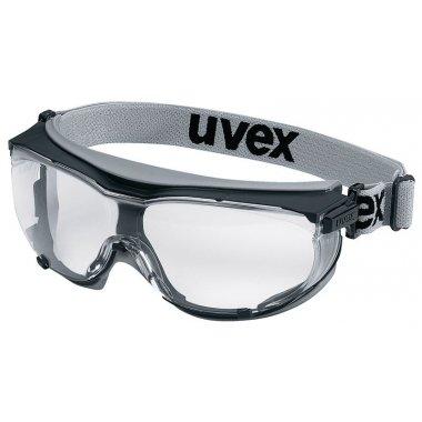 Lunettes-masque Carbonvision Uvex