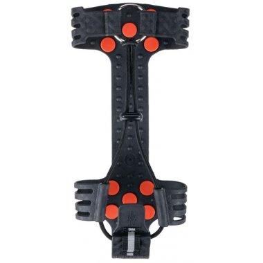 Crampons anti-glisse ajustable Ergodyne Trex™ 6310 pour chaussures