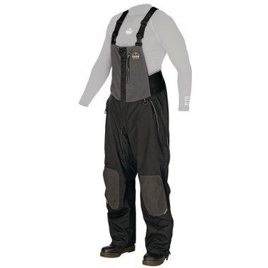 Salopette thermique Work Wear® 6470 Ergodyne