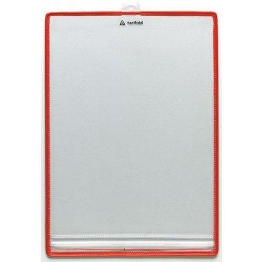 Pochettes de protection modèle Drypocket