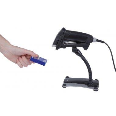 Pistolet laser bureautique filaire