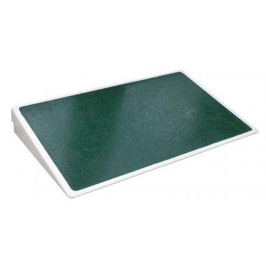 Rampe de seuil standard en fibre de verre