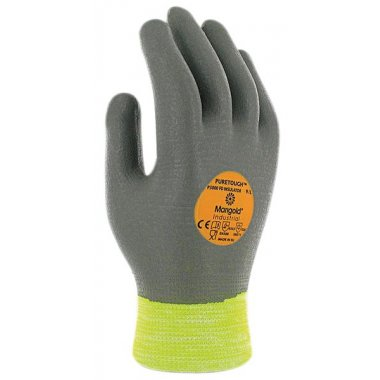 Gants anti-froid Ansell Puretough™ P3000 FD Insulator™