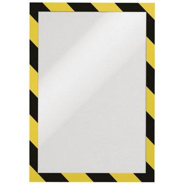 Porte documents adh sif avec fermeture magn tique seton fr - Fermeture magnetique porte ...
