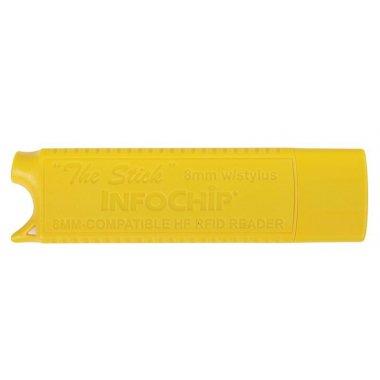 Colliers de serrage Chipster à puce RFID