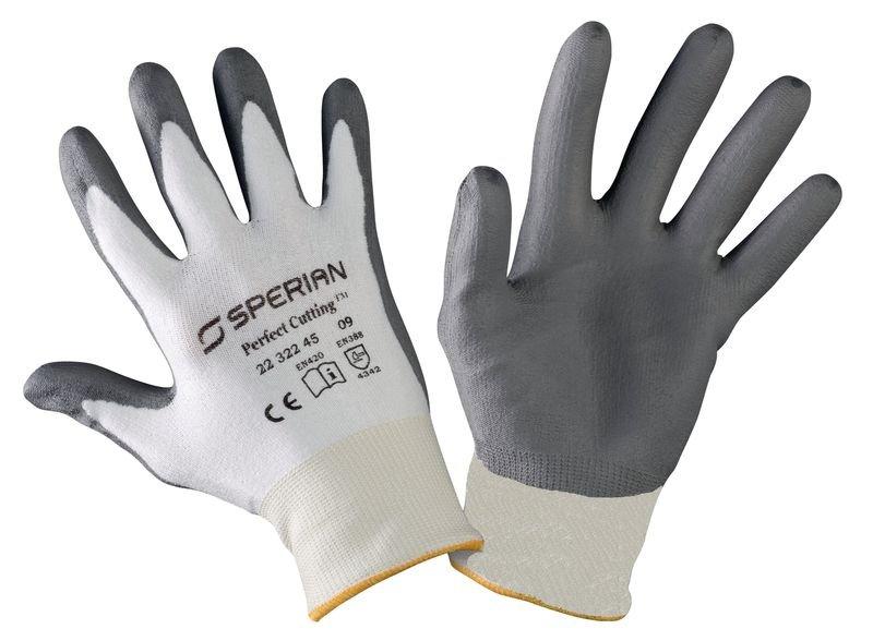 Gants de manutention Honeywell™ Perfect Cutting® Grey First