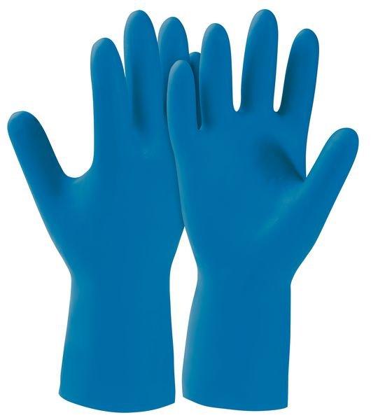 Gants de protection chimique en Nitrile Honeywell™ VeroChem 754
