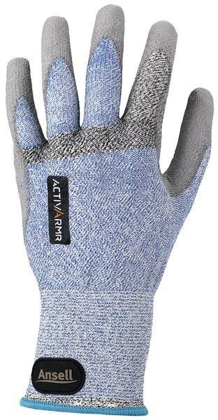Gants de protection pour maçon Activarmr® 97-004 Ansell
