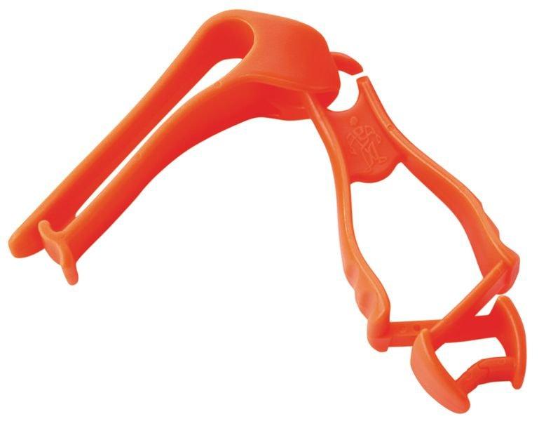 Pince d'attache à la ceinture Squids® 3405 Ergodyne