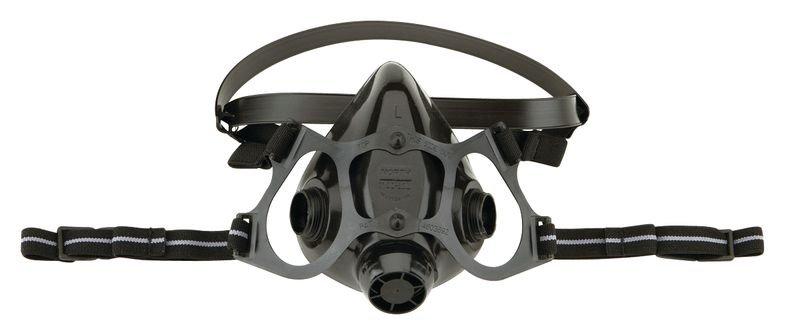 Masques respiratoires N7700 Honeywell