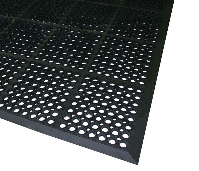 tapis caillebotis d 39 entr e haut de gamme usage int rieur et ext rieur seton fr. Black Bedroom Furniture Sets. Home Design Ideas