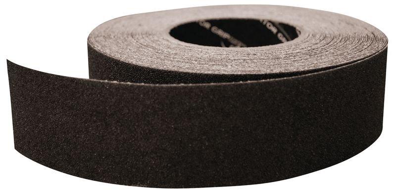 bande antid rapante adh sive conomique seton fr. Black Bedroom Furniture Sets. Home Design Ideas