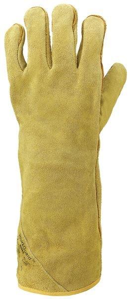 Gants de protection Ansell Workguard™ pour soudure
