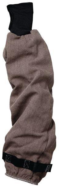 Manchette de protection résistante à la chaleur et à la coupure Safe-Knit® Ansell