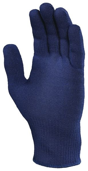 Gants alimentaire anti-froid Ansell Versatouch® 78-102