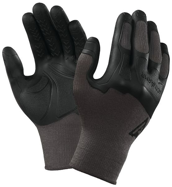 Gants de manutention Activarmr® 97-310R