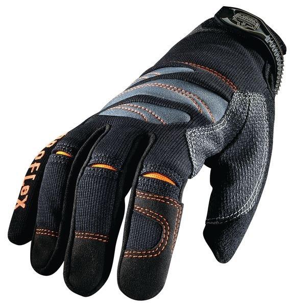 Gants de manutention Proflex® 710 Ergodyne