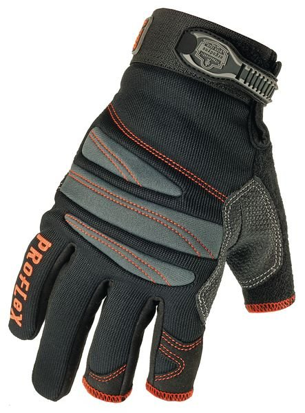 Gants de manutention Ergodyne Proflex® 720