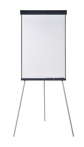 Chevalet classique à tableau blanc