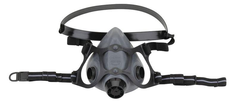 Masques respiratoires N5500 Honeywell