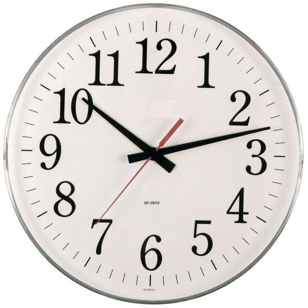 Horloges d'intérieur
