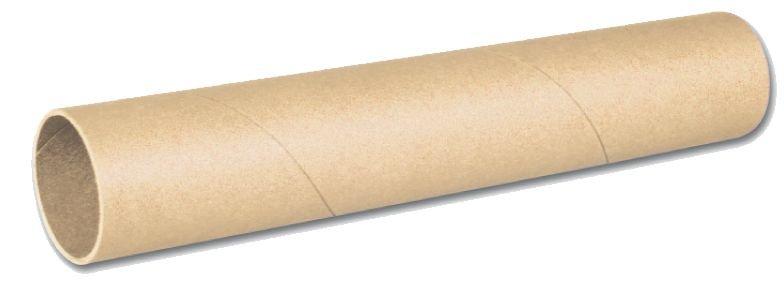 Rouleau phénolique pour application en vaguelettes d'antidérapant SafeStep