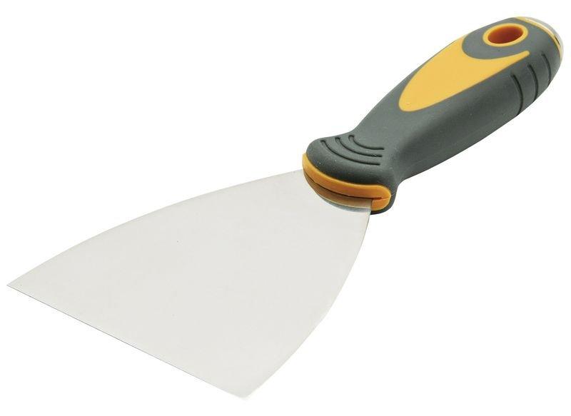 Couteau de peintre