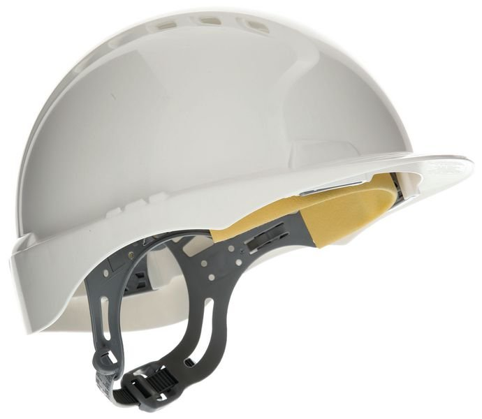 Casque de protection JSP® EVO2® One Touch™