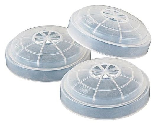 Pré-filtres Honeywell™ série N
