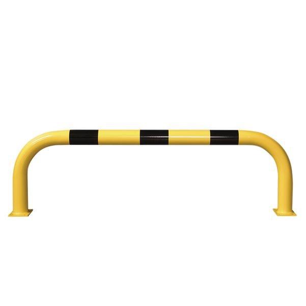 Arceaux de protection XL en acier haute résistance