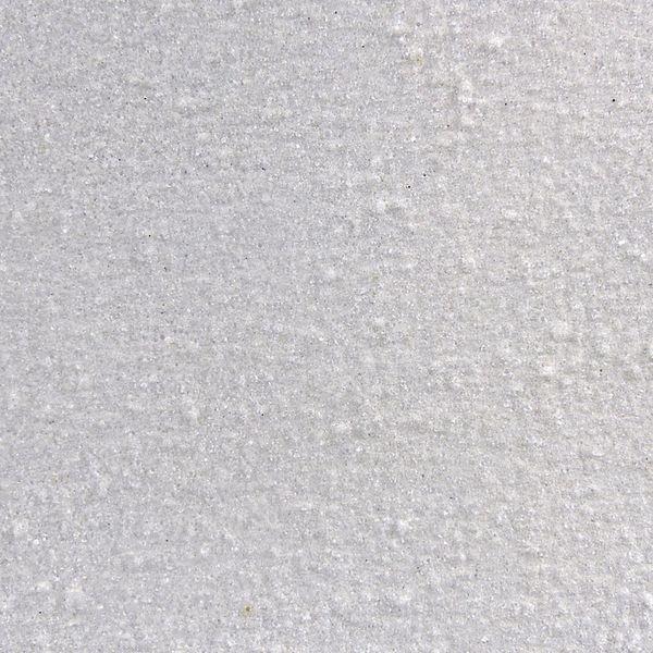 Microbilles de verre pour peinture routière