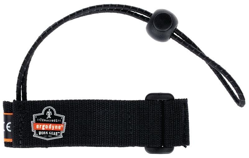 Porte-outils avec attache pour ceinture ou poignet