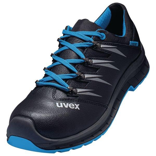 Chaussures de sécurité S3 Uvex