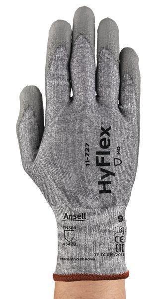 Gants anti-coupure Ansell Hyflex® 11-727