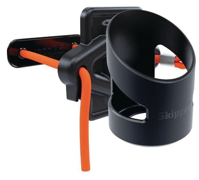 Kit Skipper™ porte-flacon et support magnétique